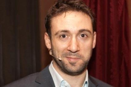 Հայկ Մարությանը՝ Կարեն Կարապետյանի մասին.Ափսոս...