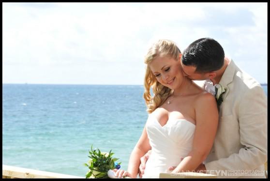 5 պատճառ, թե ինչու պետք է ամուսնանալ մինչ 30 տարեկանը