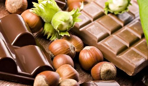20 տարի հետո ստիպված կլինենք «հրաժարվել» շոկոլադից
