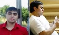 Մելինե Դալուզյանը՝ միասեռական լինելու և միասեռականներին աջակցելու մասին. Aysor.am
