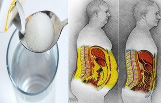 Ինչ կկատարվի օրգանիզմում, եթե 10 օր շաքարավազ չօգտագործեք