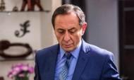 Ինձ մնացել էր ապրելու ընդամենը վայրկյաններ. Հարություն Մովսիսյան