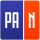 PanARMENIAN.Net