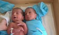 Այս երկու փոքրիկների մայրիկն իրենց 6 տարի սպասելուց հետո մահացել է. Ընտանիքն օգնության կարիք ունի