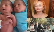 Ծննդաբերությունից հետո մահացած Նաիրայի զույգ երեխաները օգնության կարիք ունեն (տեսանյութ)