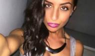 Նյու Յորքում բռնաբարել և խեղդամահ են արել Instagram-ի աստղին (ֆոտո)