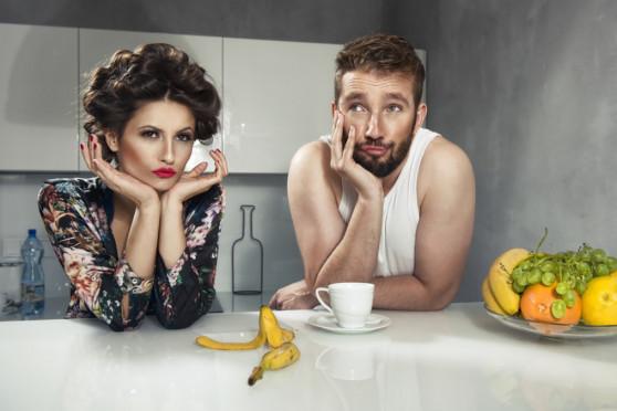 7 գործոն, որոնք հարաբերությունների խզման պատճառ կարող են դառնալ