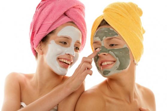 Ինչպես ամռանն արդյունավետ խնամել դեմքը. խորհուրդներ մաշկաբան-կոսմետոլոգից