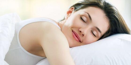 Картинки по запросу Ինչո՞ւ է վտանգավոր փորի վրա քնելը