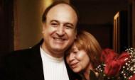 «Հարսնացուն հյուսիսից» ֆիլմի հարսն ու փեսան՝ 41 տարի հետո Երևանում