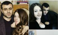 «Տիգրանն ինձնից 11 տարով մեծ է». Թամարա Գևորգյանը` սիրելիի, իրենց հարաբերությունների մասին