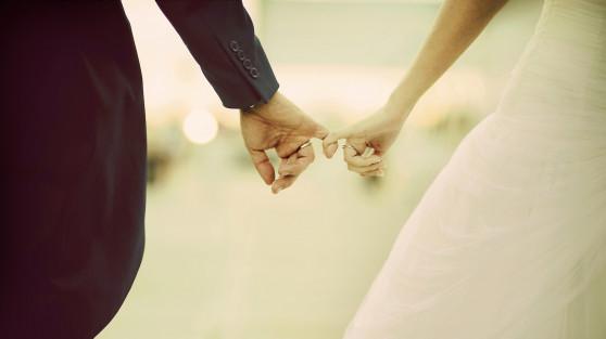 Ամուսնանաս, թե չամուսնանաս, միևնույն է, զղջալու ես
