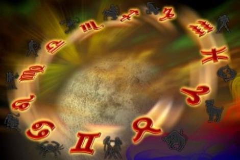 Երկվորյակների համար առավել հարմարավետ կլինի օրվա առաջին կեսը. Մարտի 25-ի աստղագուշակ