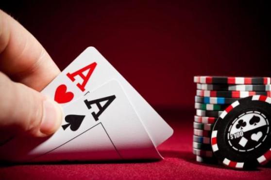 Տղամարդը պոկեր է խաղացել, տանուլ է տվել կնոջը և թույլ տվել, որ նրան բռնաբարեն