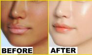 Կատարեք այս պրոցեդուրան քնելուց 15 րոպե առաջ ու վերականգնեք մաշկի գեղեցկությունը