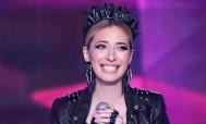 Արծվիկը կրկնեց «Եվրատեսիլի» պատմության մեջ Հայաստանի գրանցած ամենացածր ցուցանիշը (տեսանյութ)