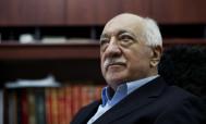 Թուրքիա  չվերադառնալու դեպքում, 130 քաղաքացիներ կզրկվեն քաղաքացիությունից