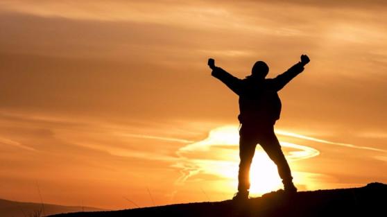 Մեկ արատից ազատվես՝ տասը արժանիք ձեռք կբերես