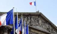 Գիյոմ Կասբարյանը դարձել է Ֆրանսիայի ԱԺ պատգամավոր