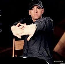 Eminem-ի նոր երգը՝ Gangsta's Paradise