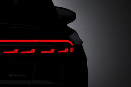 Հայտնի է դարձել Audi-ի նոր` А8 ավտոմեքենայի շնորհանդեսի օրը