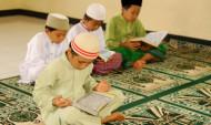 Ավստրիայի ԱԳ նախարարը հայտարարում է երկրում մահմեդական մանկապարտեզների փակման մասին