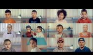«Ժպտա, որ հաղթես». տեսահոլովակ՝ նվիրված քաղցկեղով հիվանդ երեխաներին