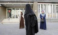 Բելգիայի դատարանը մեղավոր է ճանաչել ԱՄԷ-ի արքայադստերը՝ ծառաներին ստորացնելու համար