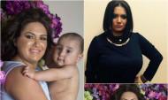 «Ինձ համար ծանր է երեխայի կորուստը». Սոնա Շահգելդյանը նոր տեսահոլովակ է հրապարակել