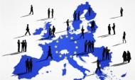 Եվրամիությունում գործազրկությունը շարունակում է անկում է ապրել