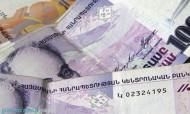 Կենսաթոշակների վճարումը՝օգոստոսի 3-ից