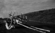 «Ժամանակի ստվերները». Հետահայաց ցուցադրությամբ կներկայացվի Գագիկ Հարությունյանի լուսանկարչական արվեստը