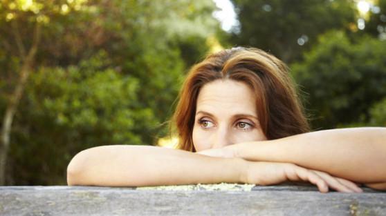 5 նախանշան, որոնք վկայում են ամառային դեպրեսիայի մասին