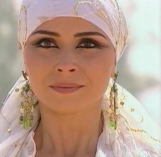 Ինչպիսի տեսք ունի «Կլոն» հեռուստասերիալի հայտնի դերասանուհին այսօր (ֆոտո)