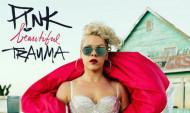 Pink-ը ներկայացրել է նոր տեսահոլովակ՝ «What About Us»