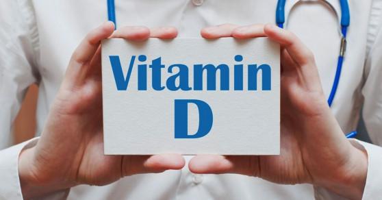 Այս 8 հիվանդություններն առաջանում են վիտամին D-ի պակասից
