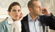 Կնոջ այս սովորությունները խոչընդոտում են ամուսնու առաջընթացը