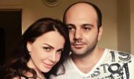 Դերասանուհի Ալինա Մարտիրոսյանը շիկահեր է դարձել (Ֆոտո)