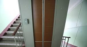 Ավանում ինքնաշեն վերելակը պոկվել և ընկել է. քաղաքացին տեղափոխվել է հիվանդանոց