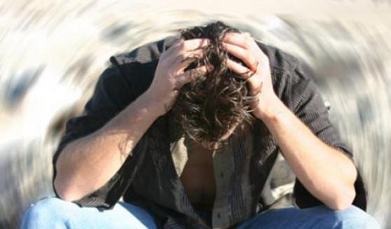 Հոգեկան առողջության հետ կապված խնդիրներ ունեցող երիտասարդը դանակահարել է հորը, ապա՝ մորը