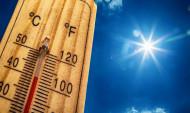 Հաստատվել է Երկրի վրա գրանցված ամենաբարձր ջերմաստիճանը