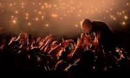 Linkin Park-ը տեսահոլովակ է թողարկել՝ Չեստեր Բեննինգտոնի հիշատակին (վիդեո)