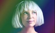 Sia-ի նոր տեսահոլովակը՝ Rainbow