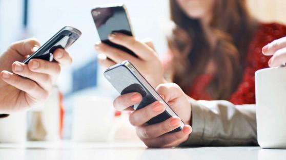 Սմարթֆոնների 10 գաղտնի գործառույթ, որ Ձեզ կզարմացնի